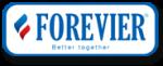 Forevier.com ที่สุดแห่งนวัตกรรมเพื่อชีวิตที่ดีกว่า Logo